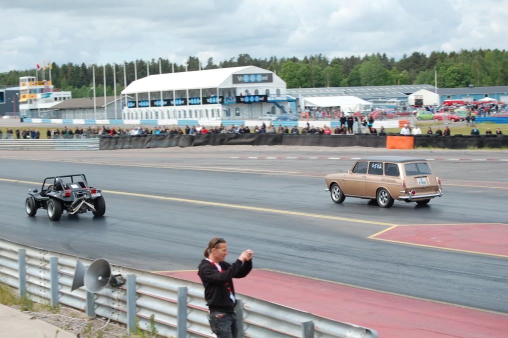 bakhjul volvo bm 430